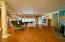 11573 NE Avery St, Newport, OR 97365 - Living Area