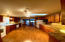 11573 NE Avery St, Newport, OR 97365 - Kitchen