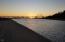 5304 SW Pacific Coast Hwy, Waldport, OR 97394 - Waldport Bridge Sunset
