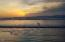 5304 SW Pacific Coast Hwy, Waldport, OR 97394 - Bird on Wakonda Beach