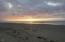 5304 SW Pacific Coast Hwy, Waldport, OR 97394 - Beach