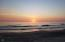 5304 SW Pacific Coast Hwy, Waldport, OR 97394 - Sunset