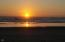 5304 SW Pacific Coast Hwy, Waldport, OR 97394 - Sunset 2