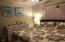 5304 SW Pacific Coast Hwy, Waldport, OR 97394 - image0