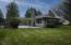120 SW Greenwood Way, Waldport, OR 97394 - 0002