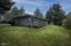 120 SW Greenwood Way, Waldport, OR 97394 - 0003