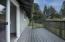120 SW Greenwood Way, Waldport, OR 97394 - 0004