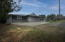 120 SW Greenwood Way, Waldport, OR 97394 - 0006