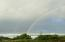 4875 N Hwy 101, 31, Depoe Bay, 0R 97341 - double rainbow