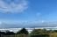 4875 N Hwy 101, 31, Depoe Bay, 0R 97341 - Ocean View