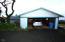 12990 NW Huckleberry Ln, Seal Rock, OR 97376 - DSC_8330adj72