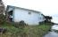12990 NW Huckleberry Ln, Seal Rock, OR 97376 - DSC_8331adj72