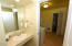 12990 NW Huckleberry Ln, Seal Rock, OR 97376 - Master