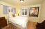12990 NW Huckleberry Ln, Seal Rock, OR 97376 - Bedroom