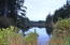 LCM # 13s11w07 Sw Hidden Lake Drive, Waldport, OR 97394 - Hidden Lake 3