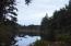 LCM # 13s11w07 Sw Hidden Lake Drive, Waldport, OR 97394 - Hidden Lake Pic 1