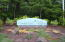 LCM # 13s11w07 Sw Hidden Lake Drive, Waldport, OR 97394 - Sandpiper Subdivision Sign 1