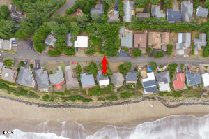 320 El Mar Ave, Lincoln City, OR 97367 - DJI_0801