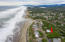 320 El Mar Ave, Lincoln City, OR 97367 - DJI_0813-HDR