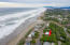 320 El Mar Ave, Lincoln City, OR 97367 - DJI_0815-HDR