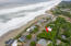 320 El Mar Ave, Lincoln City, OR 97367 - DJI_0817-HDR