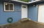1907 SE Emerald Ct, Toledo, OR 97391 - Entry