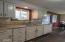 1907 SE Emerald Ct, Toledo, OR 97391 - Updated Kitchen