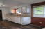 1907 SE Emerald Ct, Toledo, OR 97391 - Light and Bright Kitchen