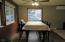 1907 SE Emerald Ct, Toledo, OR 97391 - Dining Room