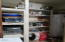 1907 SE Emerald Ct, Toledo, OR 97391 - Lots of Shelving in Pantry!