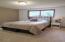 1907 SE Emerald Ct, Toledo, OR 97391 - Master Bedroom