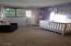 1907 SE Emerald Ct, Toledo, OR 97391 - 3rd Bedroom