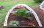 1907 SE Emerald Ct, Toledo, OR 97391 - Oh-so-cute Planter Box!