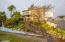 517 SW Hurbert St, Newport, OR 97365 - 517SWHurbert (45)