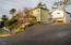 517 SW Hurbert St, Newport, OR 97365 - 517SWHurbert (47)