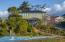 517 SW Hurbert St, Newport, OR 97365 - 517SWHurbertAerial (1)