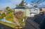 517 SW Hurbert St, Newport, OR 97365 - 517SWHurbertAerial (2)