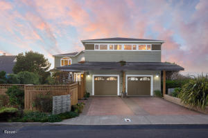 156 NW 73rd Ct, Newport, OR 97365 - 156 NW 73rd CT