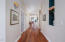 156 NW 73rd Ct, Newport, OR 97365 - Entryway