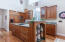 156 NW 73rd Ct, Newport, OR 97365 - Gorgeous Formal Dining