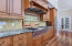 156 NW 73rd Ct, Newport, OR 97365 - Open Concept Kitchen