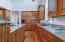 156 NW 73rd Ct, Newport, OR 97365 - Chef's Delight