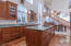 156 NW 73rd Ct, Newport, OR 97365 - Wolf Range