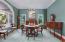 156 NW 73rd Ct, Newport, OR 97365 - Solid Brazilian Cherrywood Floors