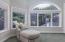 156 NW 73rd Ct, Newport, OR 97365 - Main Floor Master Suite