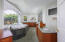 156 NW 73rd Ct, Newport, OR 97365 - Master Sitting Area