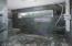 156 NW 73rd Ct, Newport, OR 97365 - Master Bath