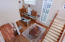 156 NW 73rd Ct, Newport, OR 97365 - Loads of Natural Light