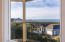 156 NW 73rd Ct, Newport, OR 97365 - Luxury right on the Coast