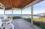 156 NW 73rd Ct, Newport, OR 97365 - All the way to the Lighthouse